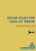 Tales of Terror from Edgar Allan Poe 9780307491657