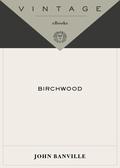 Birchwood 9780307494139