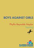 Boys Against Girls 9780307514813