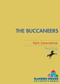 The Buccaneers 9780307515186