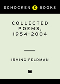 Collected Poems, 1954-2004 9780307517906