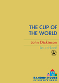 The Cup of the World 9780307518637