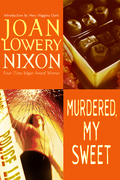 Murdered, My Sweet 9780307538697