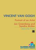 Vincent Van Gogh 9780307548740