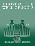 Ghost of the Well of Souls 9780307556363