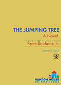 The Jumping Tree 9780307557216