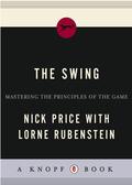 The Swing 9780307560452