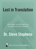 Lost in Translation 9780307561787