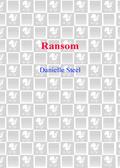 Ransom 9780307566751