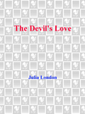The Devil's Love 9780307567390