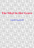 The Sibyl in Her Grave 9780307570666