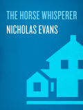 The Horse Whisperer 9780307574749