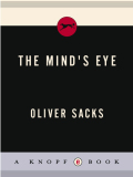 The Mind's Eye 9780307594556