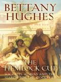 The Hemlock Cup 9780307595294