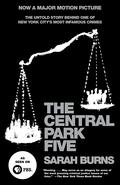 The Central Park Five 9780307596598