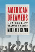 American Dreamers 9780307596703
