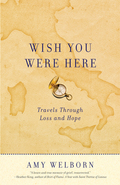 Wish You Were Here 9780307716392