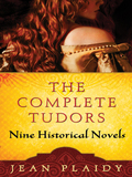 The Complete Tudors 9780307719737
