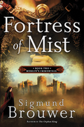 Fortress of Mist 9780307731227