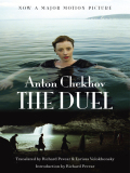 The Duel (Movie Tie-in Edition) 9780307742964