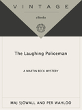 The Laughing Policeman 9780307744289