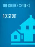 The Golden Spiders 9780307755971