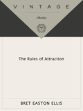 The Rules of Attraction 9780307756459