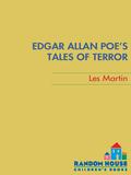 Tales of Terror 9780307758972