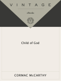 Child of God 9780307762481