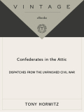 Confederates in the Attic 9780307763013