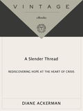 A Slender Thread 9780307763365
