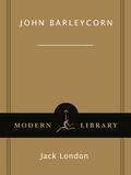 John Barleycorn 9780307764904