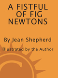 A Fistful of Fig Newtons 9780307768704