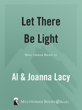 Let There Be Light 9780307769404