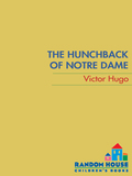 The Hunchback of Notre Dame 9780307771650