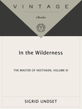 In the Wilderness 9780307773104