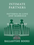 Intimate Partners 9780307775030