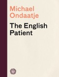 The English Patient 9780307776624