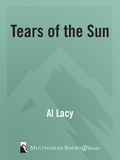 Tears of the Sun 9780307780553