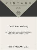Dead Man Walking 9780307787699