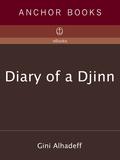 Diary of a Djinn 9780307789891