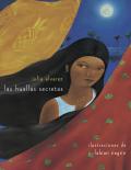 Las Huellas Secretas 9780307793287