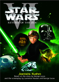 Return of the Jedi: Star Wars: Episode VI 9780307795441