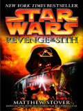 Revenge of the Sith: Star Wars: Episode III 9780307795663