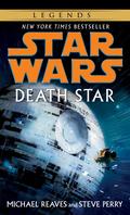 Death Star: Star Wars Legends 9780307795847