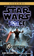 The Force Unleashed: Star Wars Legends 9780307795953