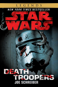 Death Troopers: Star Wars Legends 9780307796080