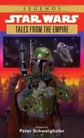Tales from the Empire: Star Wars Legends 9780307796431