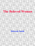 The Beloved Woman 9780307796714