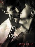 At First Sight 9780307798930